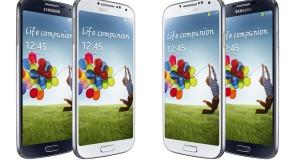 GalaxyS4 Press 06 900 75 300x160 - Samsung Galaxy S4, As Good As It Gets? #samsung @samsungmobileus #review #s4