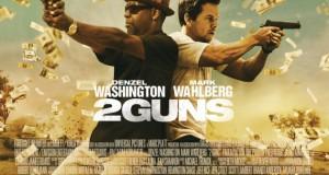 2 guns uk quad poster 300x160 - YRB Exclusive: 2 Guns @2GunsTheMovie