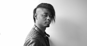 DannyBrown byYsaPerez 300x160 - Danny Brown Speaks On Freddie Gibbs, 50 Cent's Style & More @XDannyXBrownX @DDSTEEZIN