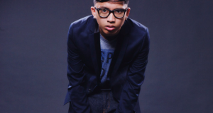 """Screen shot 2013 07 11 at 3.39.40 PM 300x160 - YRB Exclusive: D-Pryde: Success, Struggle and """"The 40-Year-Old-Virgin""""  @DPrizzy"""
