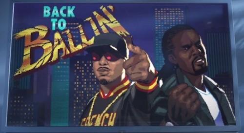 UqpHHEB e1373401421259 - Wale - Back 2 Ballin' feat. French Montana @Wale @FrencHMonTanA @skullcandy @funnyordie #Back2Ballin