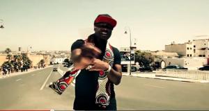 """bitz 300x160 - Blitz The Ambassador """"DIKEMBE!"""" @BlitzAmbassador #hiphop #ghana #brooklyn"""