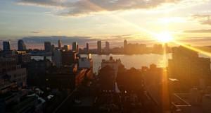 20130730 195422 20130801044313875 300x160 - Event Recap: David Yurman Rooftop Soirre