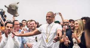 jay z picasso baby behind the scenes 300x160 - JAY Z Picasso Baby: A Performance #Art #Film @s_c_ @lifeandtimes #picassobaby