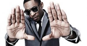 """los rapper 300x160 - King Los """"Control (Freestyle)"""" @iamKingLos"""