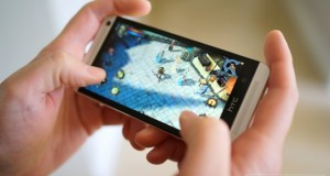 wpid Photo Aug 28 2013 1105 AM 300x160 - Three of the best mobile phone for gaming of 2013