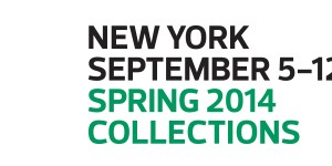 35165 300x150 - LIVE STREAM: #MBFW NY SPRING 2014 COLLECTIONS