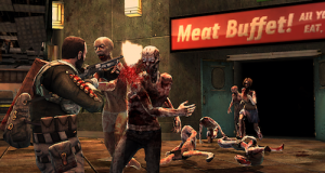 6 300x160 - Contest: Win a free download of 2013 Infected Wars #videogame