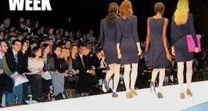 London Fashion Week AW 20101 300x160 - LONDON #FASHION WEEK SS14 LIVE STREAM @LondonFashionWk