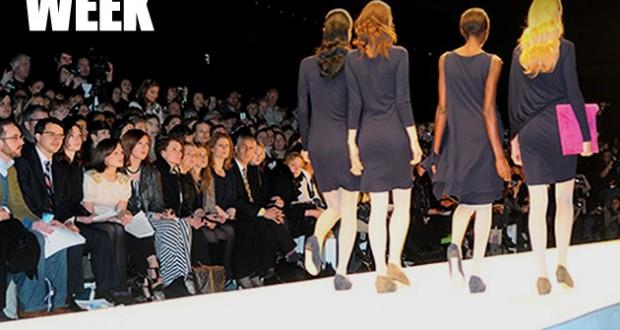 London Fashion Week AW 20101 620x330 - LONDON #FASHION WEEK SS14 LIVE STREAM @LondonFashionWk