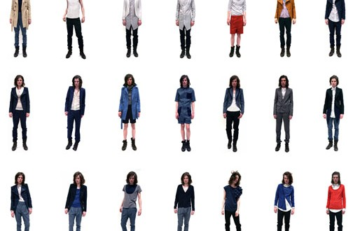 timo weiland ss01 01 504x330 -  MADE #FASHION WEEK: TIMO WEILAND RUNWAY SHOW s/s/ 2014  @TimoWeiland #TWnyfw