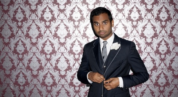 "image4 600x330 - Aziz Ansari - @azizansari ""black dudes are blown away by #magic"" @netflix #buriedalive"