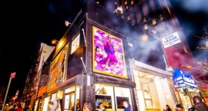 20131111 181155 300x160 - Wu-Tang Brand @wutangclan and Wallplay celebrate 20 years #WuHA