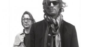 SLIM WRAY 300x160 - Slim Wray - BEAR @slimwray #bear #rock #nyc
