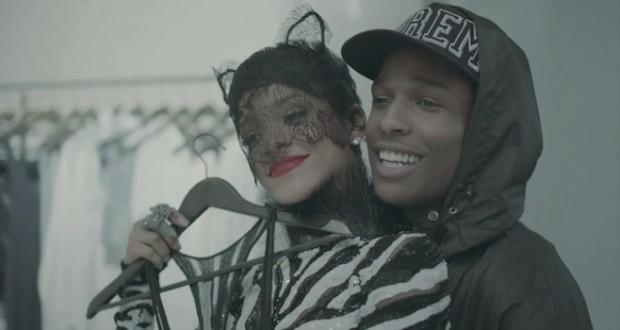 e3be1132 620x330 - A$AP Rocky - #Fashion Killa @asvpxrocky @ASAPMOB #trill