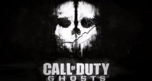 image2 300x160 - Call of Duty Ghosts -companion #app @CallofDuty and @InfinityWard