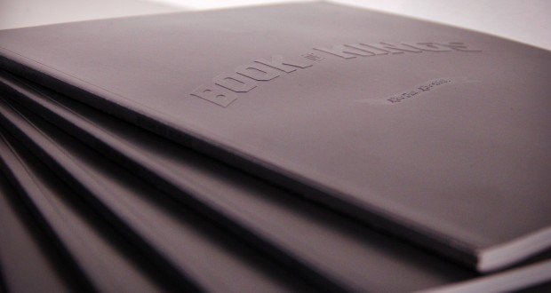 Book Of Kings Stack 620x330 - T.I. Celebrates Launch of #Book of Kings Vol. 1 @troubleman13 @akooclothing @abookofkings