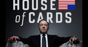 house of cards 300x160 - House of Cards Season Two Teaser Trailer @Netflix KevinSpacey