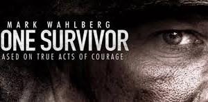 lone 300x148 - FILM: Lone Survivor starring Mark Wahlberg directed by Peter Berg @LoneSurvivorUSA  #LoneSurvivor