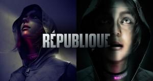 republique approaches final stretch 150000 to go 300x160 - Republique -- Trailer @camouflaj @ryanpayton #ios #videogame