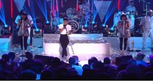 image1 300x160 - Janelle Monáe VH1 Super Bowl #VH1Blitz  @janellemonae #thebronx #nyc