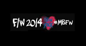 fashion week 2014 mbfw logo 300x160 - MBFW FALL 2014 COLLECTIONS LIVE STREAM @mbfashionweek #mbfw #nyfw