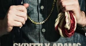 "avatars 000052723546 gm1f40 t500x500 300x160 - NEW MUSIC VIDEO: SKRIZZLY ADAMS ""THAT'S LIFE"" @SkrizzlyAdams"