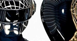 daft1 300x160 - Computerized Daft Punk Featuring JayZ  @daftpunk #JayZ @s_c_ #music #listen