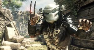 COD Ghosts Devastation Predator Come at me bro 300x160 - Call of Duty Ghosts - #Devastation DLC Trailer (Predator) @infinityward @callofduty