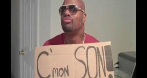 EdLover CMonSon Ep16 300x160 - Cmon Son! 78 - News Anchor Crumbles During Earthquake! @MrEdLover #certifiedfunny #cmonson