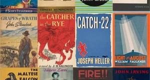 GatsbytoGarp 300x160 - Gatsby to Garp @MorganLibrary Celebrates Modern American #Literature #Exhibition of Masterworks #nyc
