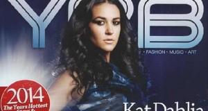 katc 300x160 - Cover Story: Kat Dahlia @KatDahlia