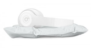 side pillow 300x160 - @Snarkitecture X Beats Collaborate to Turn the Iconic Studio Headphone Into Exclusive Piece of Art @beatsbydre