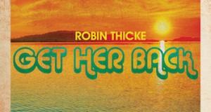 getherback copy 300x160 - Robin Thicke - Get Her Back @RobinThicke #GETHERBACK