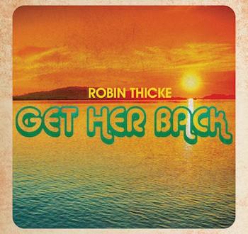 getherback copy 350x330 - Robin Thicke - Get Her Back @RobinThicke #GETHERBACK