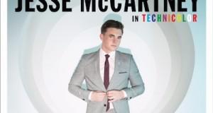 jesse maccartney in technicolor 300x160 - #Superbad @JesseMcCartney