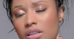 la et ms nicki minaj drops new video for pills 001 300x160 - #PillsNPotions @NICKIMINAJ