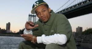 20 grand 300x160 - Brooklyn Emcee 20Grand Pikaso at Brooklyn Hip Hop Festival @20grandpikaso #brooklynhiphopfestival #BHFX