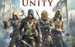 Acunity 256x160 - Assassin's Creed Unity Cinematic Trailer @UBISOFT @lordemusic #ACUnity