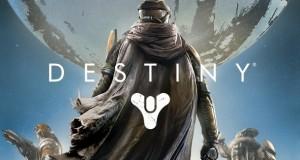 Destinyboxart610 300x160 - Officially Destiny E3 Trailer @DestinyTheGame #videogames