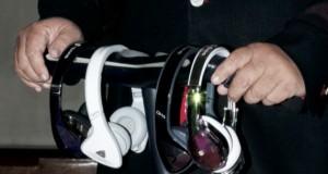 noelhandsyrb 300x160 - Monster of Sound-Noel Lee interview by Jonn Nubian @monsterproducts @HeadMonster
