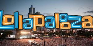 Lollapalooza20141 300x150 - The End of The Lollapalooza Music Festival #Lollapalooza @SamsungMobileUS #GalaxyS5 #MilkMusic