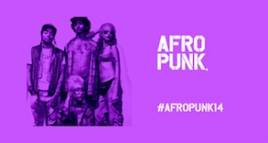 afropunk 2014 flyer lead 300x160 - AFROPUNK 2014 #standforsomething @afropunk