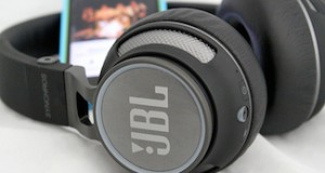 jbl synchros s400bt 001 300x160 - REVIEW: JBL S400 BT Syncros  @JBLaudio