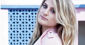 megantrainor 300x160 - RADAR: Meghan Trainor @Meghan_Trainor by @JonathanValdez