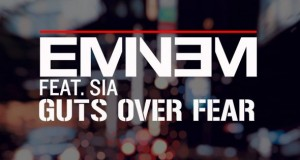 10629879 10152262607000079 6323172736969023611 n1 590x590 300x160 - Eminem - Guts Over Fear ft. Sia @Eminem @Sia