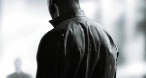 2014TheEqualizerSony 300x160 - The Equalizer Trailer #DenzelWashington