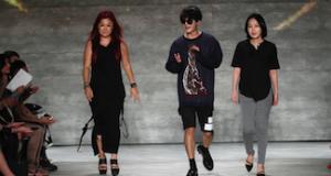 CK Designers 2 300x160 - Concept Korea #SS15 Collection @conceptkorea_kr @the_leyii @beyondcloset @sonjungwan00 #NYFW #MBFW