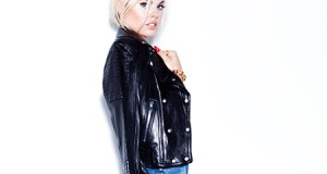 Katy Tiz 300x160 - RADAR: Katy Tiz @KatyTiz by @JonathanValdez