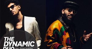 ch lead 300x160 - FEATURE: The Dynamic Duo by @MenoxMusic @Chromeo